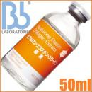 日本Bb LABORATORIES膠原蛋白...